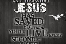 Kristne sitat