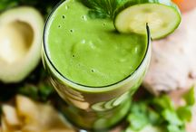 detox smoothy