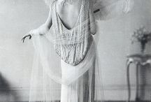 The 1920s 1930s