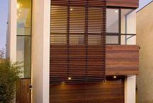 Inspired windows & doors