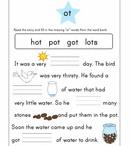 first grade / by Jessica Lynn