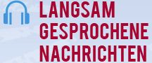 Deutsch lernen / Deutsch ● allemand ● German