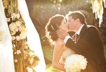 Wedding / by Kayla Wyckoff