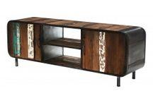 Meubles - Furnitures I love