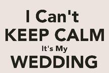 Vintage Wedding Trends
