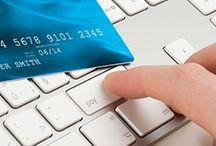 BPO - Cashbacks / Découvrez les cashbacks du moment