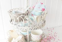 Wedding / by The Furniture Boutique