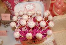 Princess and Prince party ideas