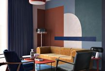 Bauhaus trend