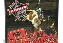 Bull Riding Toys / Bull Riding Toys, PBR Toys, Ride On Bull Toys, Fun stuff for kids who love bull riding, Bull and Bull Rider collectibles.