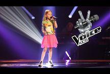 voice kids 2017
