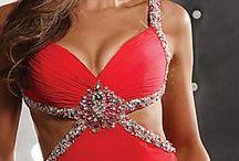 Dresses*