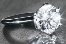 Shining Rings