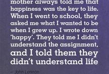 beautiful saying, quotes....