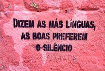 Quoting / by Priscila Duarte