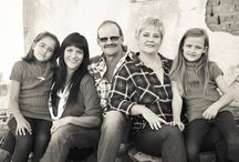 Scholtz {family photo shoot}