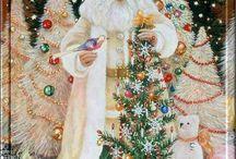 świątecznie