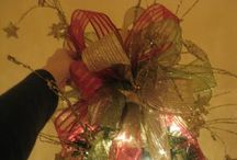 Christmas! / by Adrianna Potts
