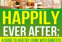 Healthy Living & Diabetes Diet / Everything under the sun on healthy living. And a separate place for Diabetes. Its really alarming to see that the number of diabetics are increasing at an alarming date!  I'll blame it all on the processed food easily available for consumers who are on the fast-paced life. Nobody really is spending much time to prepare a home-based healthy meal.