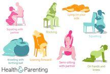 pregnancy health