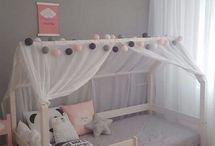 olino postel