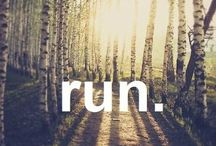 Running Tips & Resources for Runners / running tips, running resources, running workouts, race training, race training plans, marathon training, half marathon training, beginner runners, 5k training, 10k training, running motivation / by Girls Gone Sporty TM