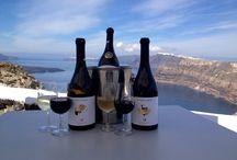 Venetsanos Wines