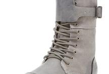 calçados em geral
