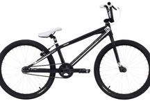 Bikes/Trikes/Skate/ETC