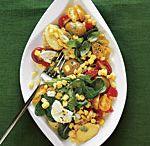 Salads / by Jen Chase