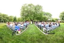Wedding Photography / The amazing photography of jeremydhaynes.com