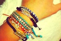 My Style / by Jessica Speake