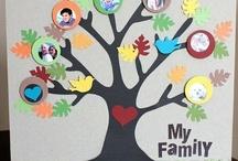 Thema familie