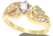 Wedding Ring Update Ideas