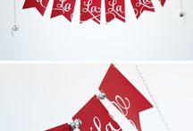 Printables / by Locaderremate Plus size fashion