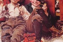 Scagnozzi americani 1920