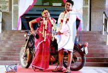 Best Wedding photography in Pondicherry