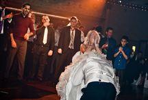 Liberty Grand Weddings