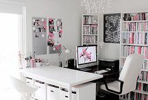 homi office