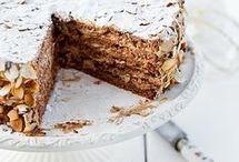 τούρτα σουπερ