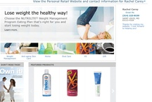 "Amway - Promote your Amway business with www.findarep.org / If you are an Amway business owner, and you would like to promote your business and find new customers by listing on FindaRep, please visit www.findarep.org, and click ""Get Listed!"" / by www.findarep.org"
