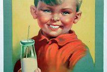 vintage_milk