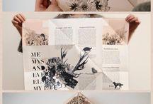 print insp.