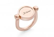 JewelMint Always Have Paris Ring