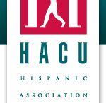 HACU / The Hispanic Association of Colleges and Universities