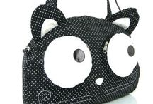Bags & Purses / Exactly what the Name says ;)