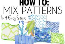 Quilt block ideas! / Fun and exciting pattern ideas for new quilts! / by Nikki LovesToQuilt