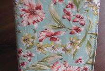 Fabric Fabric