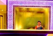 Hotel Jivitesh Gallery