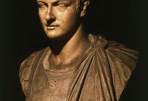 Personen Caligula